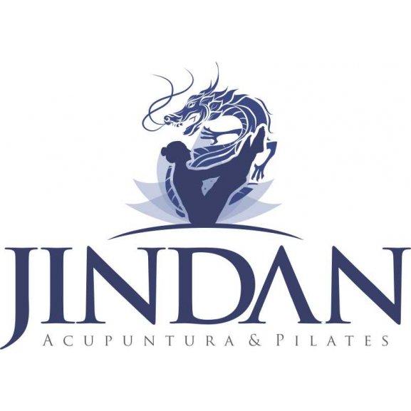 Logo of Jindan Acupuntura