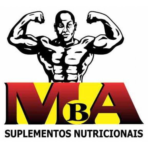 Logo of MAB Suplementos