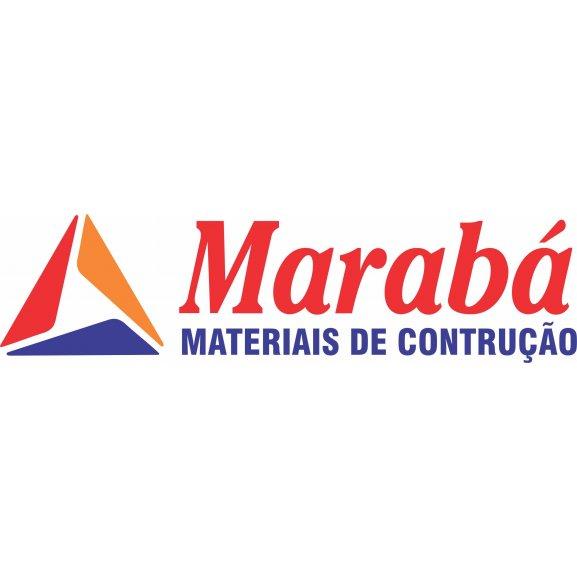 Logo of Marabá MateriaisConstrução