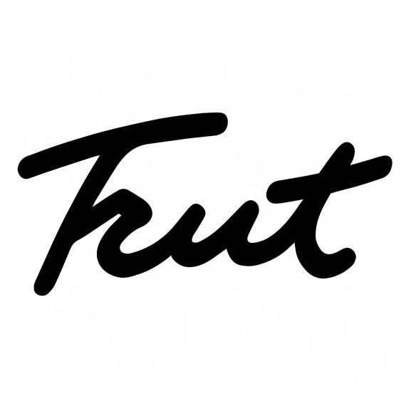 Logo of Trut