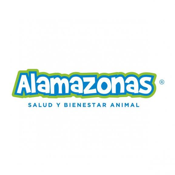 Logo of Alamazonas