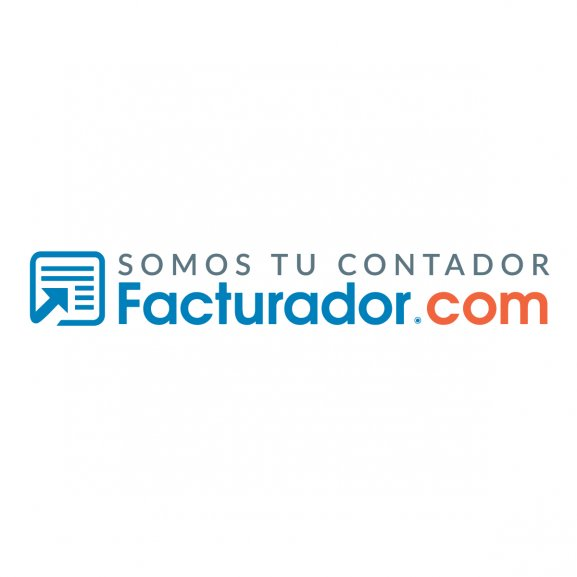 Logo of Facturador