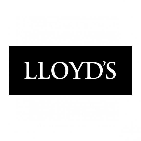 Logo of Lloyd's of London
