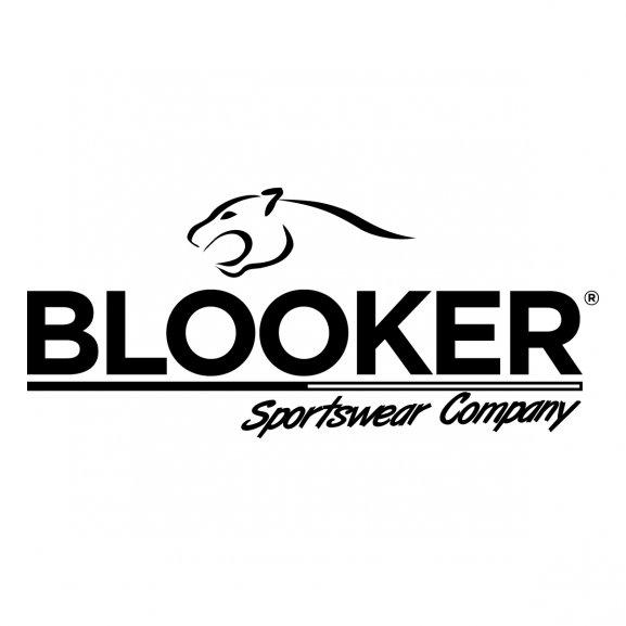 Logo of Blooker