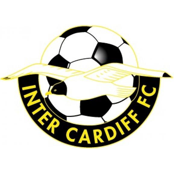 Logo of FC Inter Cardiff