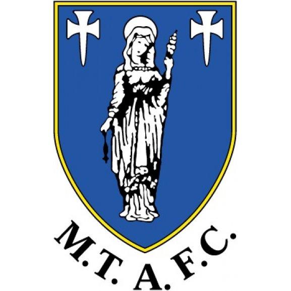 Logo of Merthyr Tydfil AFC