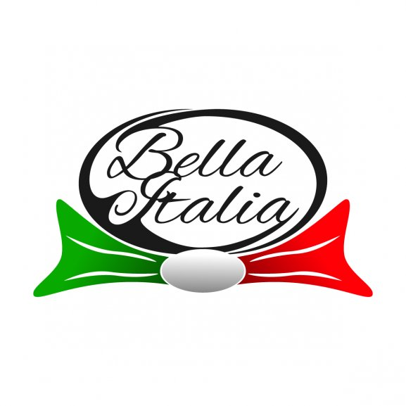 Logo of Bella Italia