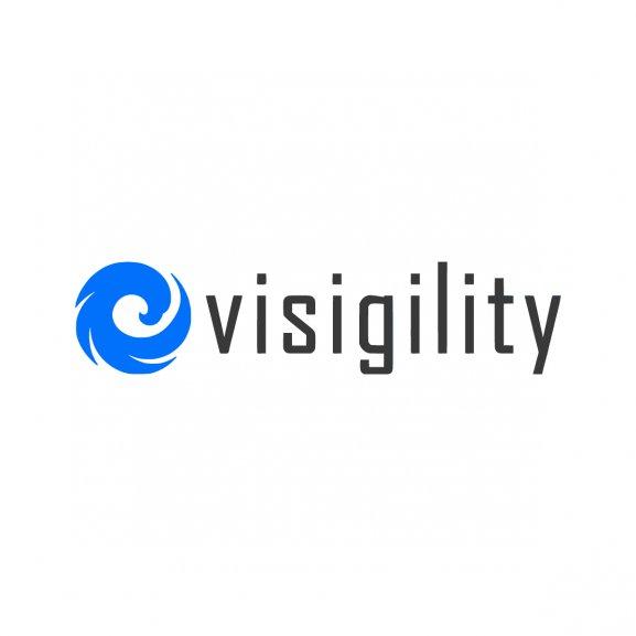 Logo of Visigility