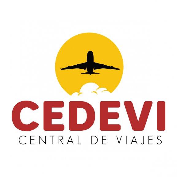 Logo of Cedevi