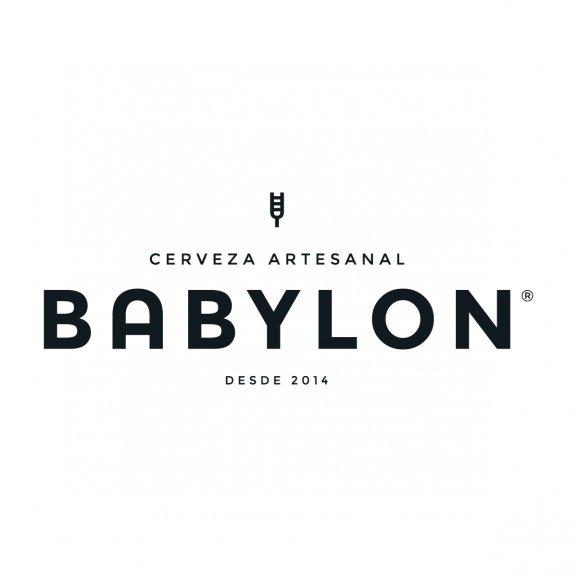 Logo of Babylon Cerveza Artesanal