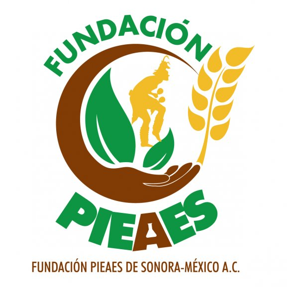 Logo of Fundacion Pieaes
