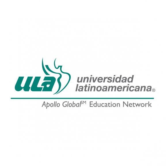Logo of ULA
