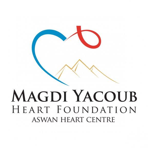 Logo of Aswan Heart Centre Magdi Yacoub