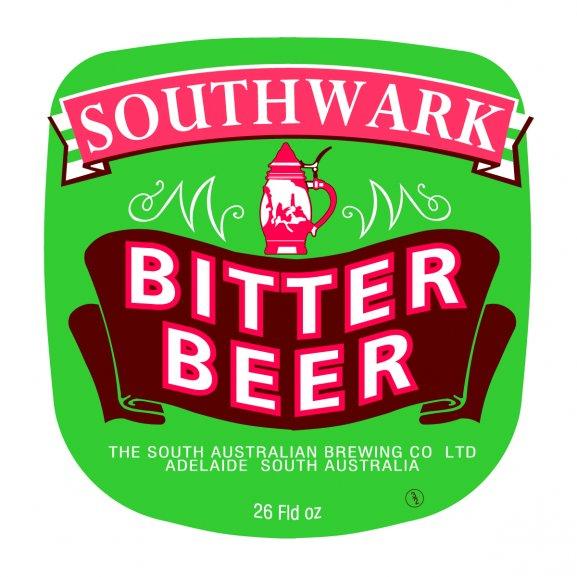 Logo of Southwark beer