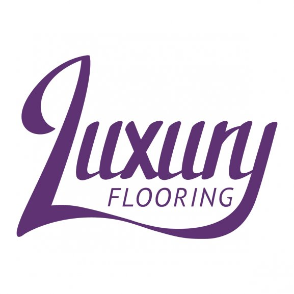 Logo of Luxury Flooring and Furnishings