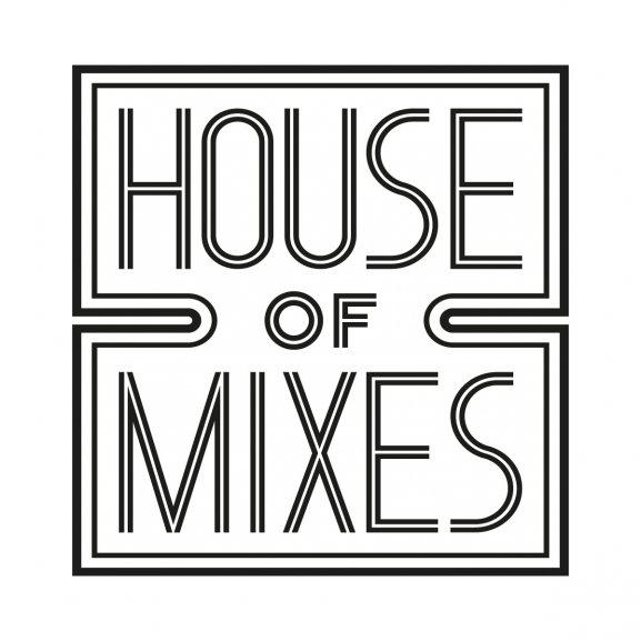 Logo of House of Mixes