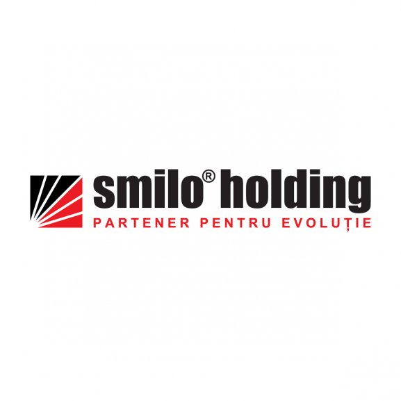 Logo of Smilo Holding