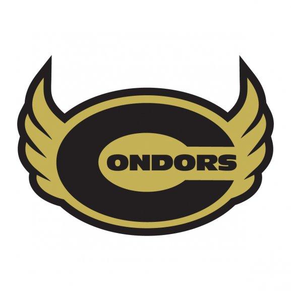 Logo of Condors de la Ciudad de México