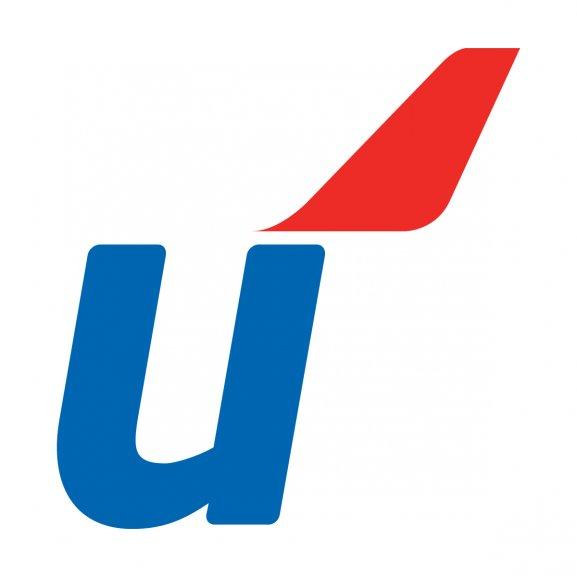 Logo of Ultravel