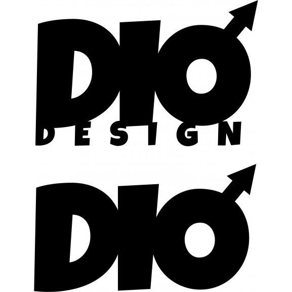 Logo of Dio Design