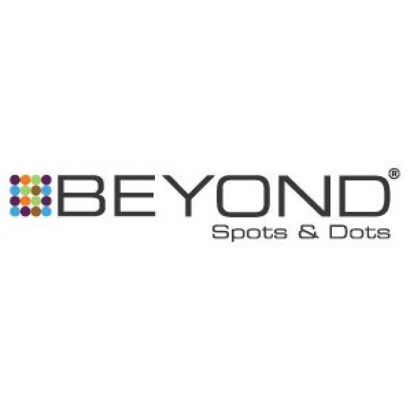 Logo of Beyond Spots & Dots
