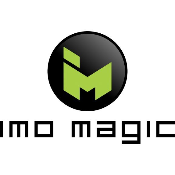 Logo of IMO MAGIC Ibague
