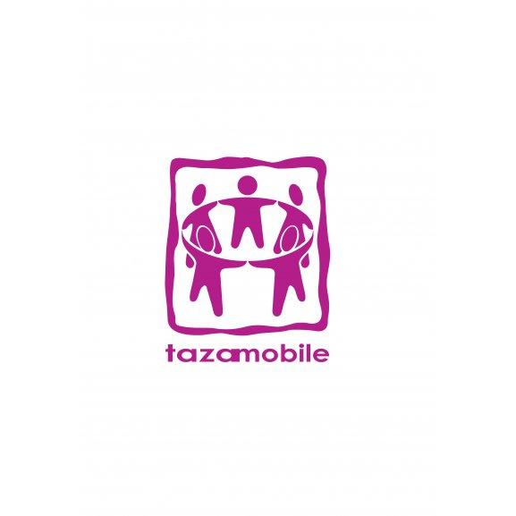 Logo of TAZAMOBILE