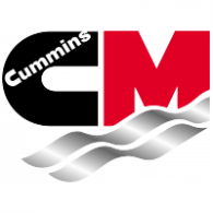 Cummins | Brands of the World™ | Download vector logos and logotypes