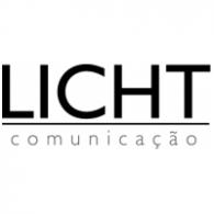 Logo of Licht Comunicacao