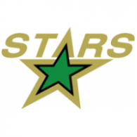 Logo of Minnesota North Stars
