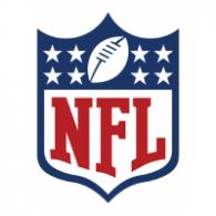 Logo of NFL
