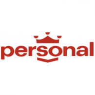 Logo of Personal
