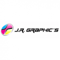 Logo of Jr Graphics Accesorios c.a