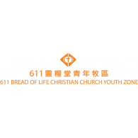 Logo of 611 Bread of Life Christian Church