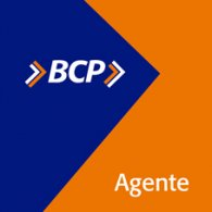 Logo of Agente BCP
