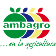 Logo of Ambagro