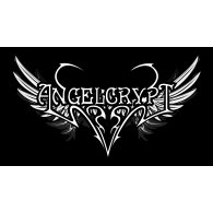 Logo of Angelcrypt