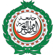 Logo of Arab League