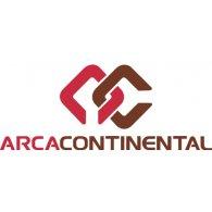Logo of Arca Continental