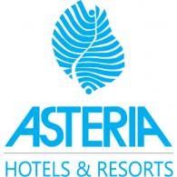 Logo of Asteria
