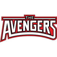 The Avengers | Brands of the World™ | Download vector logos
