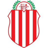 Logo of Barracas Central