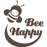 Logo of Bee Happy
