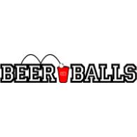 Logo of Beer Balls