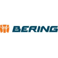 Logo of Bering