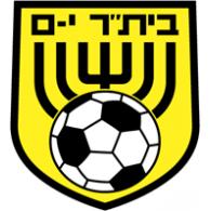 Logo of FC Beitar Jerusalem