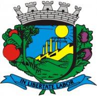 Logo of Valinhos