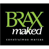 Logo of Brax Maked