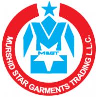 Logo of MSGT