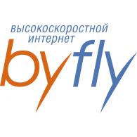 Logo of ByFly